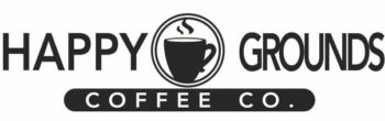 Happy Grounds Coffee Co.